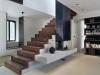 escada-para-sala-4