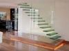 escada-para-sala-5