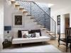 escada-para-sala-7