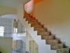 escada-para-sala-9