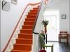 escada-para-sobrado-11