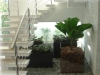 escada-para-sobrado-15