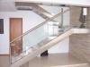 escada-para-sobrado-3
