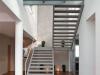 escada-para-sobrado-4