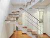 escada-para-sobrado-5