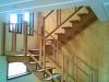 escada-para-sobrado-6