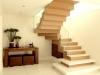 escada-para-sobrado-7