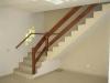 escada-para-sobrado-8