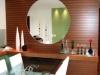 espelho-para-sala-de-jantar-14