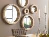 espelho-para-sala-de-jantar-8