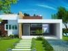 fachada-de-casas-terreas-1