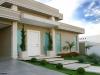 fachada-de-casas-terreas-10