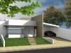 fachada-de-casas-terreas-12