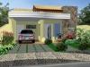 fachada-de-casas-terreas-13