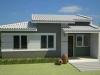 fachada-de-casas-terreas-14