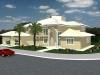 fachada-de-casas-terreas-2