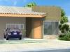 fachada-de-casas-terreas-3