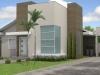 fachada-de-casas-terreas-4