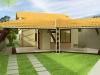 fachada-de-casas-terreas-8