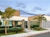 fachada-de-casas-terreas-9