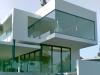 fachadas-com-vidro-1