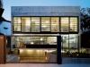 fachadas-com-vidro-10