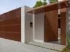 fachadas-para-muros-15