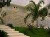 fachadas-para-muros-3