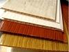 forro-de-pvc-colorido-3