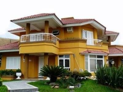 Index of wp content gallery frente de casas pintadas for Frentes de casas pintadas