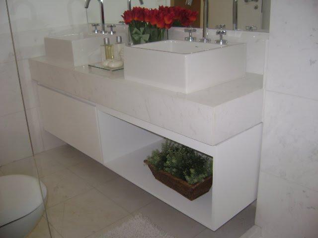 Gabinete Para Banheiro Gabinete para banheiro -> Gabinete De Banheiro Bumi