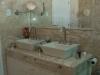 gabinete-para-banheiro-10