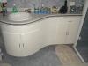 gabinete-para-banheiro-11