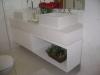 gabinete-para-banheiro-12