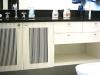 gabinete-para-banheiro-14