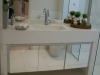gabinete-para-banheiro-15