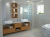 gabinete-para-banheiro-2
