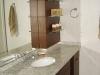 gabinete-para-banheiro-4