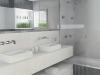 gabinete-para-banheiro-5