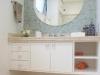 gabinete-para-banheiro-6