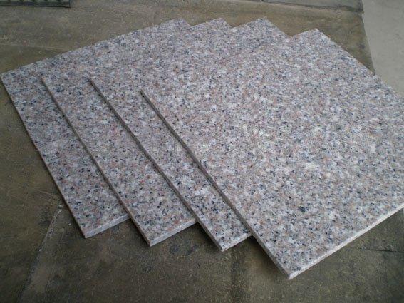 Granito azulejos pisos e revestimento construdeia - Tipos de granito ...