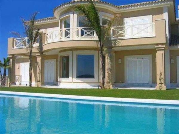 Index of wp content gallery imagens de casas bonitas - Fotos casas bonitas ...
