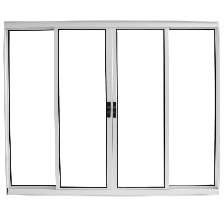 #666666 Pin Porta Da Sala De Aula Enfeitada Com Tema Sapinho Sapos Ou Jardim  10 Janelas De Vidro Com Aluminio Fosco