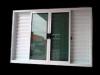 janela-de-aluminio-para-quarto-1