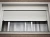 janela-de-aluminio-para-quarto-10