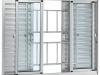 janela-de-aluminio-para-quarto-11