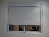 janela-de-aluminio-para-quarto-12
