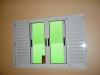 janela-de-aluminio-para-quarto-13