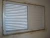 janela-de-aluminio-para-quarto-14