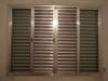 janela-de-aluminio-para-quarto-15